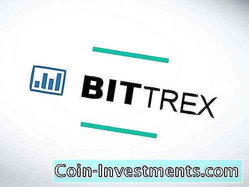 Altcoin Bittrex cuts 36 altcoins from exchange