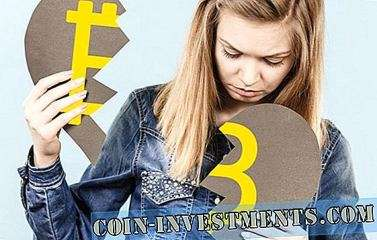 Bitcoin Reddit Bitcoin Community Spendet 13 Bitcoins An Wa Mudslide Opfer