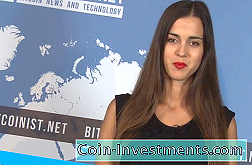 Bitcoinist neuigkeiten bits video report 07. 09. 14