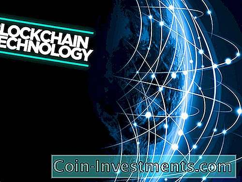 Bitcoin All about: the blockchain part two