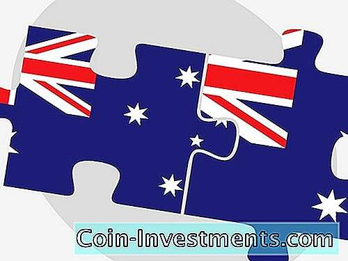 Mybus 2. 0 in australien dees bitcoin experiment a failure