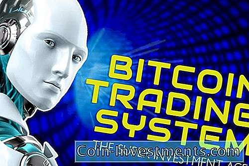 Bitcoin Bitcoin trading system | era super investment