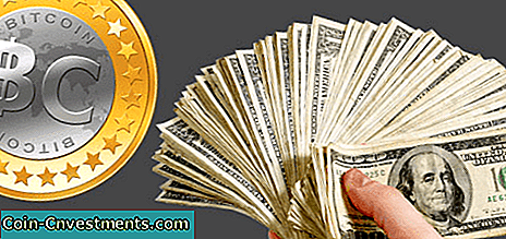 Bitcoins gratis krijgen usc vs. arizona betting preview
