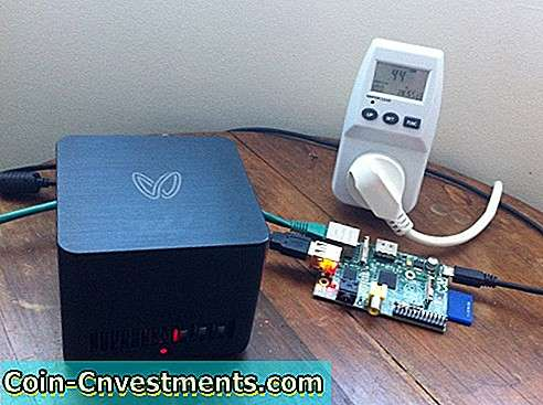 butterfly labs 5 gh s asic bitcoin miner