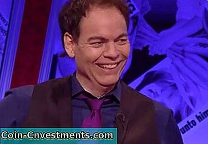 7 Mus Max Keiser anschauen Bitcoin Videos